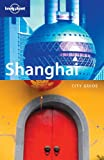 19,00 EUR:  Detailed information on Shanghai's remarkable architecture- tips on how to have a complete shopping experience in China's premier marketplace- numerous lodging, dining and entertainment listings for a range of budgets- ideas for excursions beyond the city, including Suzhou and Hangzhou
