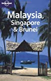 20,91 EUR:  maps and information to make travel within and between these three nations easy- from the markets of Singapore to the stilt villages of Brunei the best tips are right here- the lowdown on the hottest shopping, entertainment and eating spots in Singapore. Kuala Lumpur, Penang and Melaka