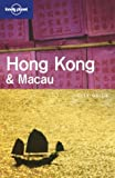 17,10 EUR:  The best-selling guidebook in Hong Kong- extensive maps and information from Hong Kong's most urban streets to the rural islands- language tips for Cantonese, Mandarin and Portuguese- jogging, tai chi and bicycling-- advice for staying active- thorough food sections help you find the best eats