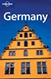 Germany (Lonely Planet)