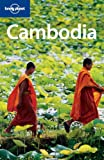 16,00 EUR:  This book is a great book about taking a tour to Cambodia. It gives all the information and preparation you need to know about present-day Cambodia. Please read this book if you think Cambodia is your destination, and don't forget to visit many, many great momuments in north-west Cambodia. They are amazing!