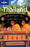 25,90 EUR:  the legendary best-selling, longest-running guide to Southeast Asia's most popular destination the only guide to Thailand written for travelers on any budget suggested itineraries include classic routes, tailored trips, off-road excursions and travel with children opinionated and up-to-the-minute coverage of Bangkok's hottest bars, restaurants and shops written by a Bangkok expert Thailand is the only Southeast Asian nation to have never been colonised Thaksin Shinawatra became the first Thai Prime Minister to be re-elected when his Thai Rak Thai party was victorious in February 2005. Before taking up politics, he was a police officer, and later a billionaire telecommunications tycoon a Rocket Festival is held in May in the country's north-east, using a volatile mixture of bamboo and gunpowder to convince the sky to send rain for the new rice season