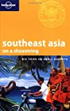 23,75 EUR:  The most trusted budget guide to Asia, written by experienced travelers exclusively for backpackers- 178 maps, including a full-color regional map- terrific language chapter will make communicating with the locals a snap- valuable section on Asian air fares and airlines