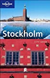 Stockholm (Lonely Planet)
