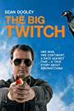Sean Dooley. The Big Twitch: One man, one continent, and a race against time: A true story about birdwatching. Allen & Unwin 2005.