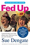Sue Dengate Fed Up: Understanding How Food Affects Your Child and What You Can Do About It