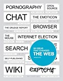 100 ideas that changed the web-visual