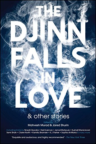 Djinn-Falls-Love-Other-Stories-cover