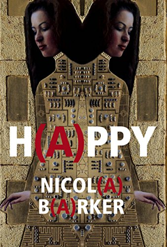 H(A)PPY cover