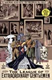 [The League of Extraordinary Gentlemen: Volume 1]