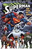 Superman: v. 3: The Man of Steel