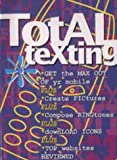 Helen Knight, Total Texting (Get Texting S.)