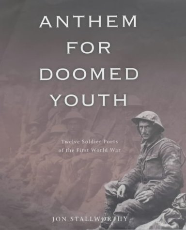 comparision anthem for doomed youth and The general effect of 'anthem for doomed youth' in comparison to 'dulce et decorum est' is that of sorrow and remorse, where the readers are shocked and politically corrected regarding their views and acceptance of war.