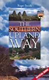 The Southern Upland Way: Official Guide