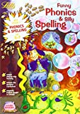Magical Skills: Ages 6-7: Phonics and Spelling (Magic Skills)