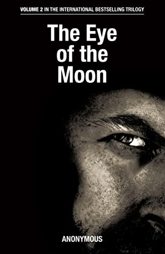 The Eye of the Moon