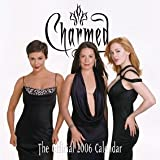 Charmed Official Calendar 2006 (Wall Calendar)