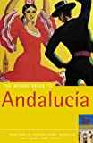 Mark Ellingham,Geoff Garvey, The Rough Guide to Andalucia (Rough Guides)
