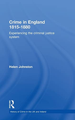 criminal justice system in england 5 things that are different about british courts  (in particular england and  of the whole british legal system, and for criminal justice,.