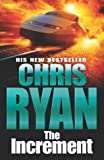 Chris Ryan, The Increment