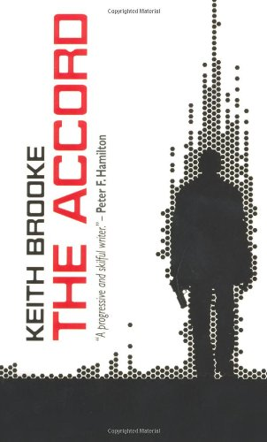 The Accord cover