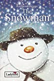 Amazon book - The snowman