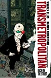 [Transmetropolitan: Back on the Street]