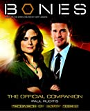 Bones: The Official Companion Seasons 1 and 2
