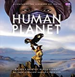 Human Planet. TV Tie-In