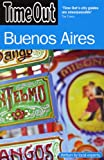Time Out Guide to Buenos Aires