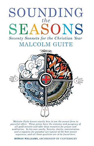 Sounding the Seasons: Seventy Sonnets for the Church Year