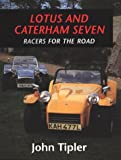 Documentation CATERHAM Seven