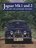 Documentation JAGUAR 240