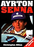 Ayrton Senna: The Second Coming
