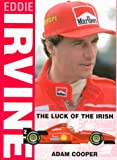 Eddie Irvine: The Luck of the Irish