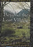 Rabinowitz, Beyond the Last Village