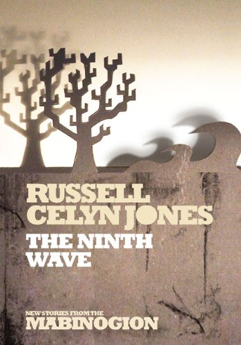 The Ninth Wave cover