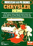 CHRYSLER Hemi Book