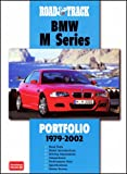 Documentation BMW Série M