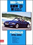 Documentation BMW Z3