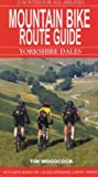 Mountain Bike Route Guide: Yorkshire Dales