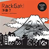 Rack Gaki-visual