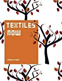 Textiles now-visual