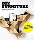 DIY furniture-visual