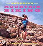 Advanced Mountain Biking