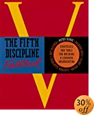 The Fifth Discipline Fieldbook book cover