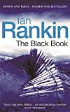 Ian Rankin, The Black Book (An Inspector Rebus Novel)