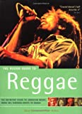 The rough guide, die Bibel des Reggae!