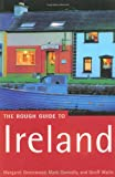 Amazon Book - Ireland