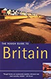 The Rough Guide to Britain (Rough Guides)